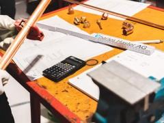 Navigation avec les touches du clavier