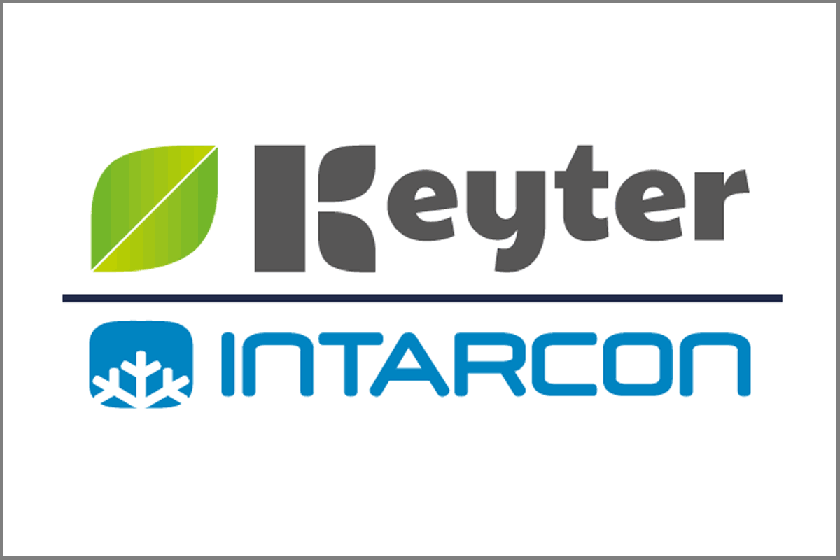 Stand 24 | Keyter-Intarcon