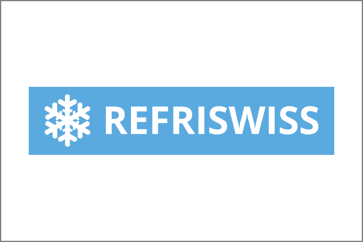 Stand 16 | Refriswiss
